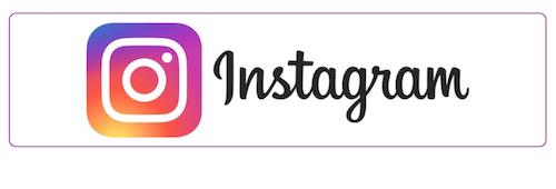 "DUKES Instagram""></a></li>  <li class="
